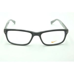 Nike Eyeglasses NK 7237 001 Frames 52mm
